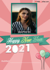 2021-happy-new-year-photo-card-with-name