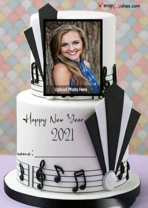 2021-new-year-cake-design-with-photo-editor-free-download