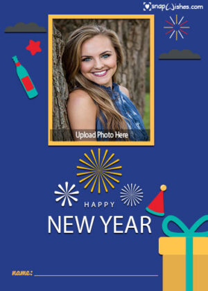 2021-new-year-photo-card-free-download