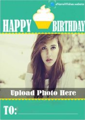25th-Birthday-Name-Photo-Card