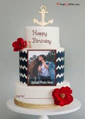 3-layer-birthday-cake-with-name-and-photo