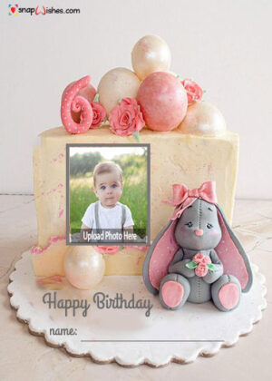 6-month-birthday-cake-for-baby-boy