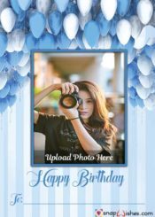 Amazing-Birthday-Wish-Snap-Card-with-Name