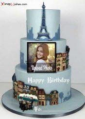 Amazing-Eiffel-Tower-Snap-Wish-Cake
