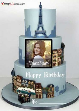 Amazing-Eiffel-Tower-Snap-Wish-Cake