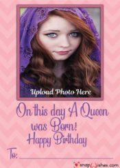 Beautiful-Birthday-Snap-Card-Design