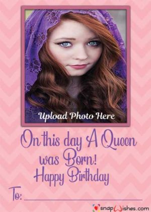 Beautiful-Birthday-Snap-Card-Design