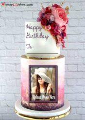 Best-Birthday-Snap-Wish-Cake