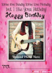 Best-Birthday-Snap-Wish-Card-Message