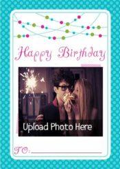 Best-Birthday-Wish-Photo-Card-Maker