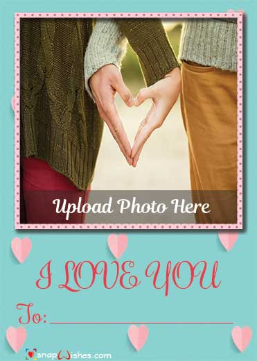 Best-Couple-Heart-Love-Snap-Card