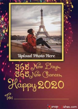 Best-Happy-New-Year-2020-Snap-Wish-Card