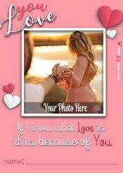 Best-Love-Couple-Photo-Frame