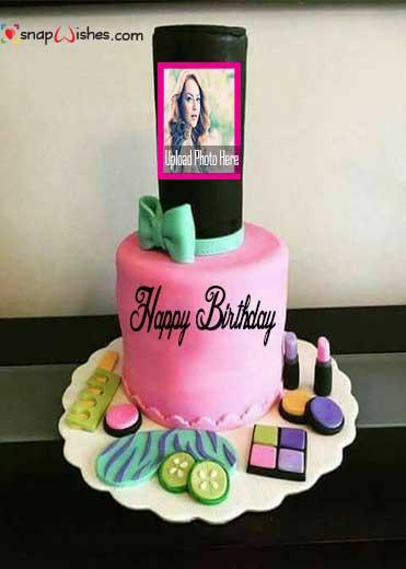 Best-Makeup-Birthday-Snap-Card
