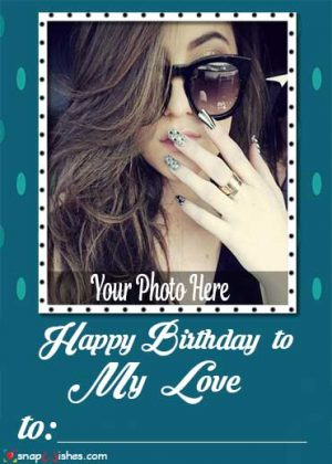 Birhtday-Card-with-Name-and-Photo