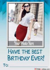 Birthday-Frame-for-Photo-Editing