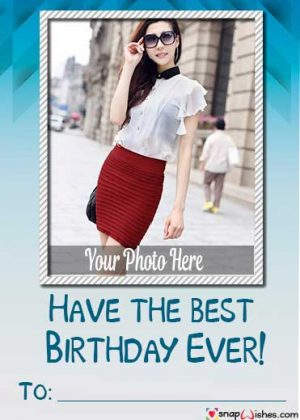 Birthday-Frame-for-Photo-Editing