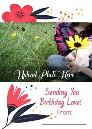 Birthday-Love-Photo-Card-with-Name