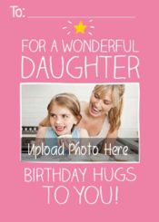 Birthday-Name-Photo-Card-for-Daughter