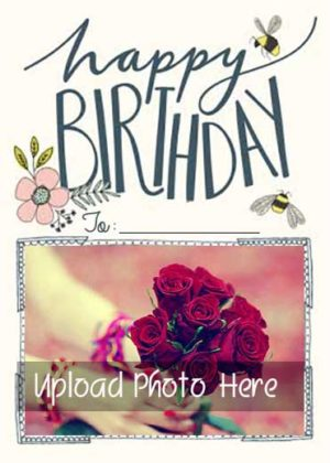 Birthday-Wish-Photo-Card-Maker-with-Name