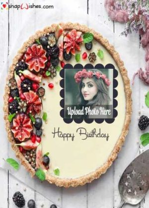 Blackberry-Birthday-Snap-Wish-Cake