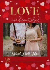 Couple-Love-Name-Photo-Card