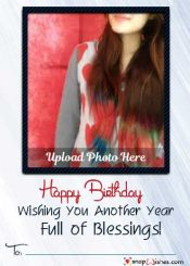 Create-Birthday-Card-with-Photo