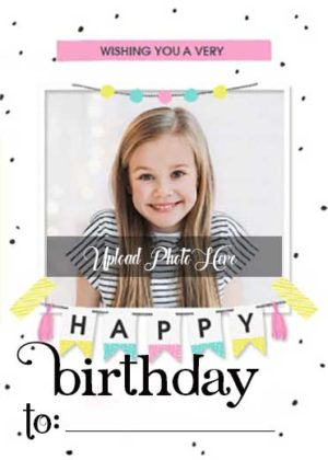 Create-Birthday-Photo-Card-with-Name