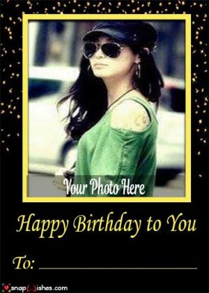 Create-Happy-Birthday-Wishes-Photo-Frames-With-Name-Online