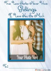Create-Love-Photo-Card-Maker-with-Name