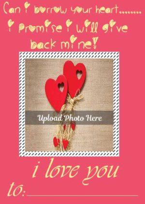 Create-Love-you-Snap-Wish-Card