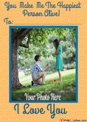 Create-love-Card-with-Photo-Online