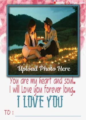 Cute-Couple-Love-Snap-Card