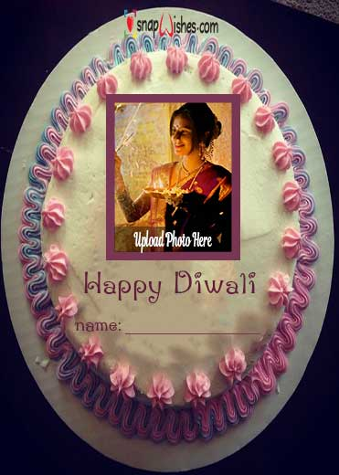 Diwali-Special-Photo-Editing-with-Name