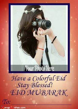 Eid-Mubarak-Photo-Editing