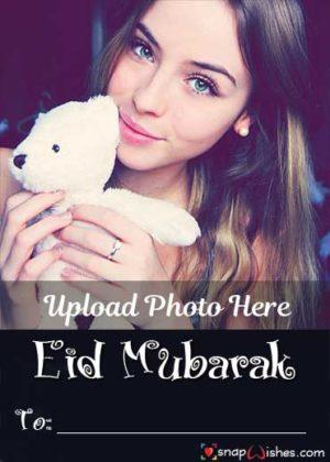 Eid-Wish-Snap-Card-Design
