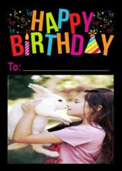 Elegant-Birthday-Photo-Card-Generator