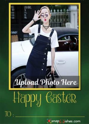 Elegant-Easter-Snap-Wish-Card-with-Name