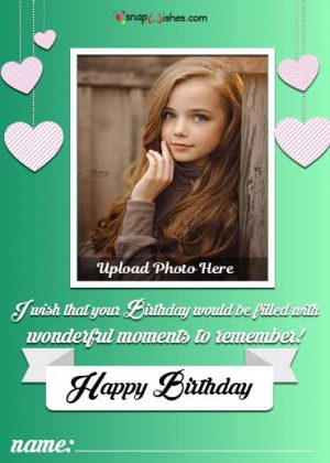 Free-Birthday-Card-Download-Photos