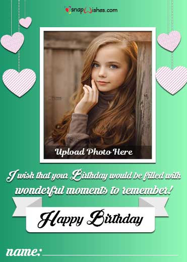 Free-Birthday-Card-Download-Photos