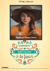 Free-Birthday-Cards-Online