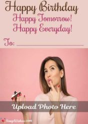 Free-Birthday-Snap-Wish-Card