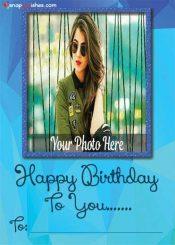Free-E-Greeting-Birthday-Card