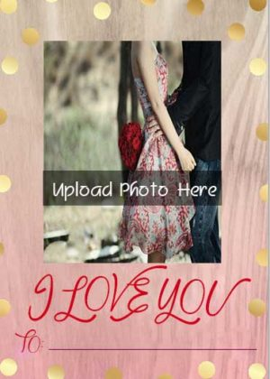 Free-Love-Photo-Card-Maker-with-Name