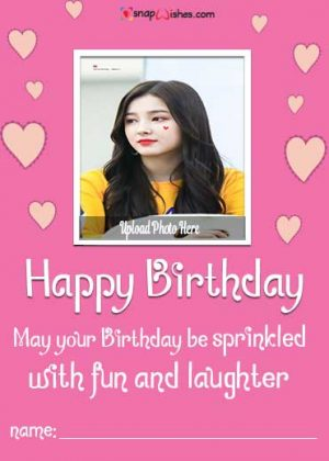 Free-Picture-Birthday-Card