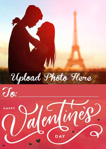 Free-Valentines-Day-Card-Creator