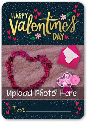 Free-Valentines-Day-Name-Photo-Card