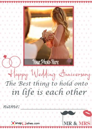 Free-wedding-anniversary-card-with-name-and-photo-edit