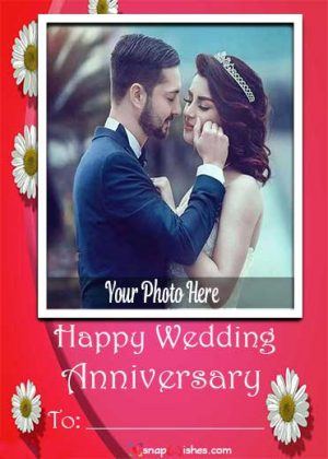 Happy-Anniversary-Card-with-Name-Edit