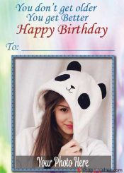 Happy-Birthday-Card-with-Name-and-Photo-Edit